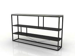 Horizontal Bookcase | Target Horizontal Bookcase | Horizontal Cube Bookcase