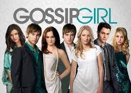 TV Teen Drama 101: Gossip Girl Season 5 Promo!