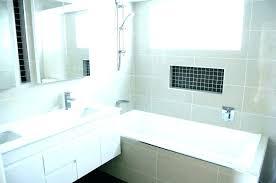 bathtub hole repair kit bathtub paint home depot bathtub refinishing kit best bathtub repair kit fiberglass bathtub hole repair kit