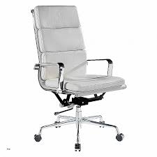 office chairs designer. Leather Desk Chairs Swivel Best Of Designer Office Sydney  Skrifbor°sst³lar Office Chairs Designer T