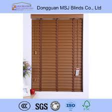 china pvc venetian blinds 240cm wide white pvc venetian blinds uk china pvc venetian blinds pvc blinds