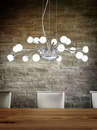 Ideen Für Schlafzimmer Lampe Konzept Von Lampen Schlafzimmer Ideen