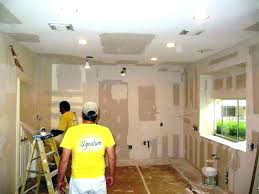 wall washing recessed lights recessed lighting by yourself wall wall wash recessed lighting led
