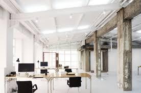 architects office design. simple design lycs architecture office  architecture courtesy of lycs architecture with architects design