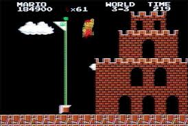 8 Super Mario Bros Tips Tricks And Glitches Mental Floss