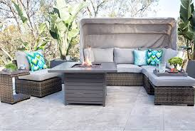 patio cushions ing guide living spaces