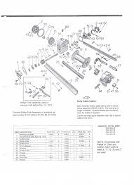 polaris winch wiring diagram images diagram of rhino wiring diagrams pictures wiring
