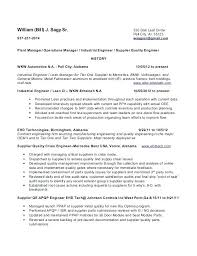 parts manager resume read more motorcycle parts manager resume