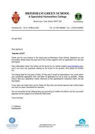 Sample Of Application Letter For Kindergarten Teacher , Fresh Essays