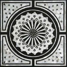 World's Most Expensive Floor Tiles