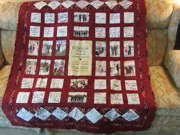 Wedding Quilt Patterns Simple Wedding Quilt PatternsConfession