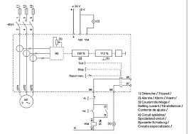 wiring diagram overload relay electrical drawing wiring diagram \u2022 Motor Contactor Wiring Diagram thermal overload relay wiring diagram with regard to lr9 thermal rh tricksabout net current relay wiring