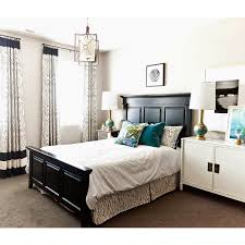 bedroom furniture for teenage boys. Bedroom:Kids Bedroom Chair Toddler Girl Sets Teen Bed Frames And Wonderful Gallery Furniture Bedrooms For Teenage Boys S