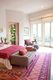 bedroom couch ideas. Perfect Ideas Bedroom Couch Ideas Best Sofa Only On Bed Settee Cool  Small Space Intended R
