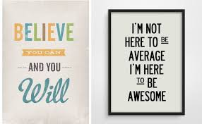 office posters motivational. Office Posters Motivational