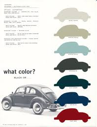 2018 volkswagen beetle colors.  beetle volkswagen bug colors  for 2018 volkswagen beetle