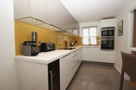 l shaped kitchen design new narrow l shaped kitchen layout vanilla rose h g