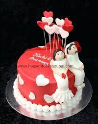 Anniversary Cakes Anniversary Cakes Anniversary Cake Ideas For