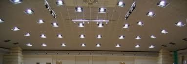 lighting for high ceiling. high ceiling lighting for