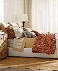 nice idea ralph lauren bedding patterns discontinued methuen rail within diffe library 33 design ralph lauren bedding patterns imposing pictures