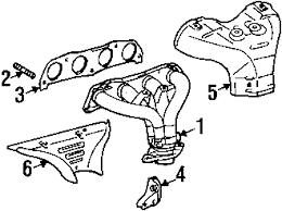chevy prizm engine diagram chevy database wiring diagram images 1999 chevy prizm engine diagram jodebal com