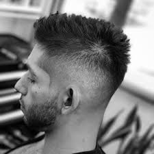 How To Pick A New Hairstyle 80 new hairstyles for men 2017 3610 by stevesalt.us