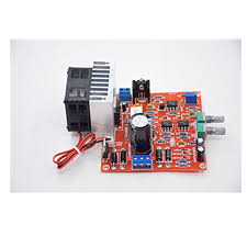 3in1 <b>Free Shipping 0 30V</b> 2mA 3A Adjustable DC Regulated Power ...