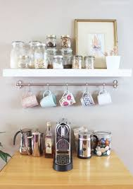 Enjoy!!!check out my poshmark closet! 20 Coffee Station Ideas For Your Home Decor Craftsonfire