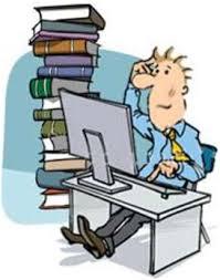Преддипломная практика юрисконсультанта в юридическом агентстве