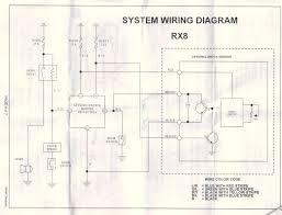 diy shock sensor install page 2 rx8club com diy shock sensor install sensor jpg