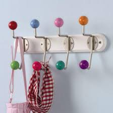 Boys Coat Rack Girls Coat Rack Cosmecol 100