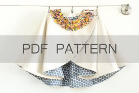 Toddler Cape Pattern Awesome Design Ideas