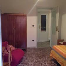 Single Bedrooms Single Bedrooms In Sassari Center Room For Rent Sassari