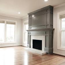 painted mantels painted fireplace mantels ideas best painted mantle ideas on stone fireplace distressed painted mantels