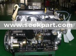 New Toyota 4Y engine for sale products from China (Mainland),buy New ...