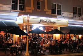 Image result for downtown fort myers pictures