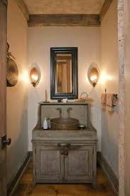 french country bathroom designs. Astonishing Country Cottage Bathroom Design Ideas Great Home Farmhouse Rustic Bathrooms . French Small Designs D