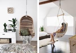 via Apartment 34 / Home Design Etc