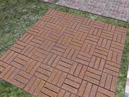 patio floor. Brickfloor7706%20b Brickfloor7706%20c Fe2cd9d559e7b523638d74800c954855 4597d4fd5af5d422d12a0ef855d11270. Seamless Terracotta Stone Floor, Brick Patio Floor