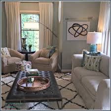 Living room furniture design ideas Room Interior Living Room Decoration Idea By The Decor Stylist Noreen Wolohan Shutterfly Shutterfly 80 Ways To Decorate Small Living Room Shutterfly