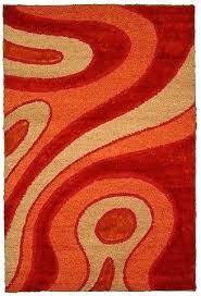 area rugs orange rug cleaning park fl textured area rugs