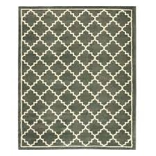 8x8 rug ikea square rugs 8x8 area rugs ikea