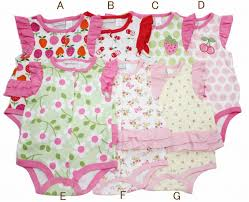 First Impressions Baby Clothes Beauteous Lulumavis Rakuten Global Market FIRST IMPRESSIONS Rompers Baby