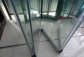 sliding folding glass door from folding glass doors folding glass doors home depot