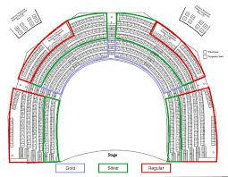 Jordan Hall Seating Chart Shows Shanghai Quartet Gotobus