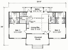 incredible 1200 square foot house plans bungalow 1200 square foot house plans bungalow awesome small house floor