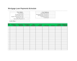 loan amortization excel extra payments excel mortgage template with extra payments merrier info