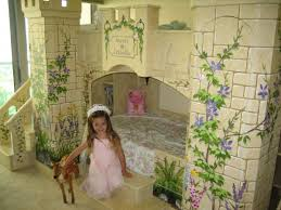 really cool kids bedrooms. Modren Really Cool Kids Beds For Girl And Really Cool Kids Bedrooms