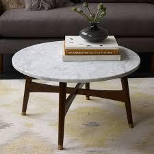 elegant marble coffee table uk 26 steel composite side 1750x1750