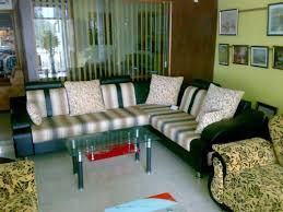 sofa set designs for small living room india redglobalmx sofa set small living room